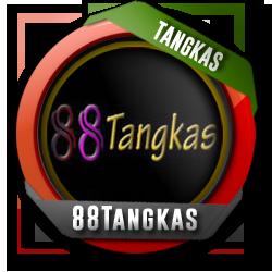 88Tangkas2