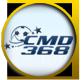 CMD368