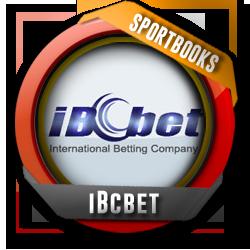 iBcbet1