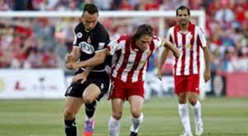 Prediksi Elche vs Almeria 29 April 2017