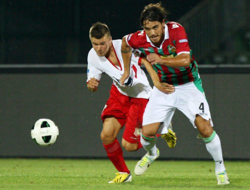Prediksi Ternana vs Carpi 29 April 2017 Bola Dinasty