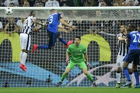 Prediksi AS Monaco vs Juventus 4 Mei 2017 DINASTYBET
