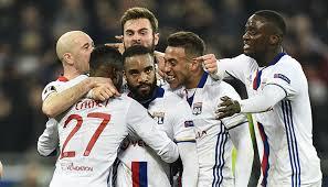 Prediksi Ajax vs Lyon 3 Mei 2017