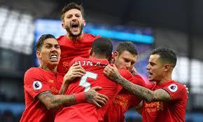 Prediksi Watford vs Liverpool 2 Mei 2017