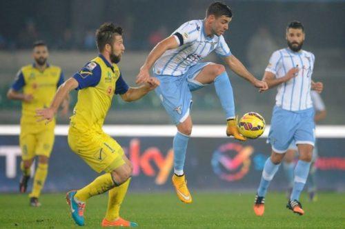 Prediksi Chievo vs Lazio 28 Agustus 2017