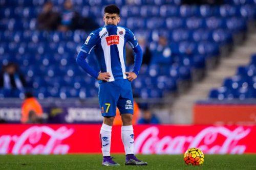 Prediksi Espanyol vs Leganes 27 Agustus 2017