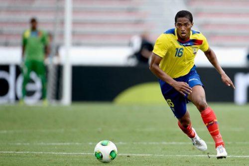 Prediksi Ekuador vs Peru 6 September 2017