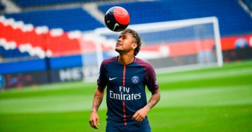 Prediksi PSG vs Lyon 18 September 2017