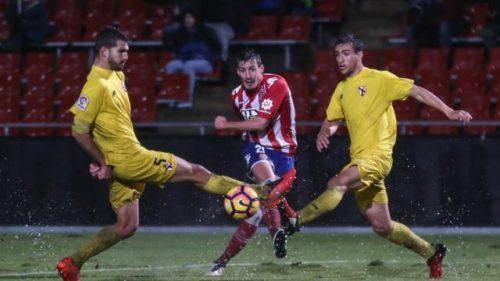 Prediksi Girona vs Villarreal 15 Oktober 2017