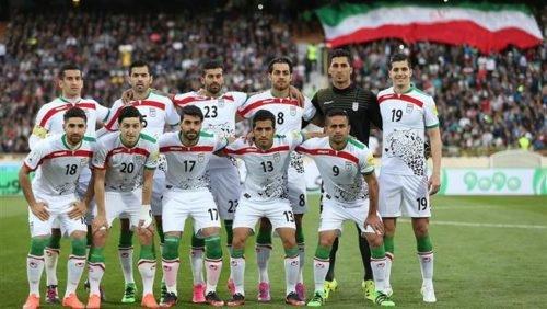Prediksi Iran vs Togo 5 Oktober 2017