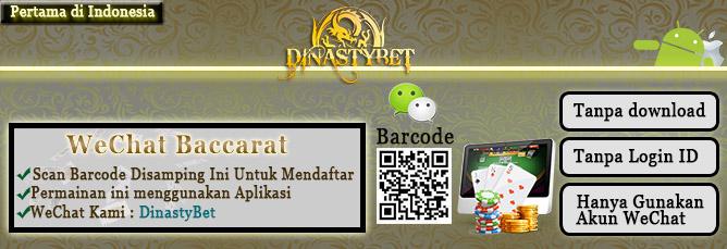 bannerwechat(686x229)