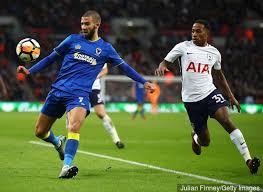 Prediksi Tottenham Hotspur vs Rochdale 1 Maret 2018