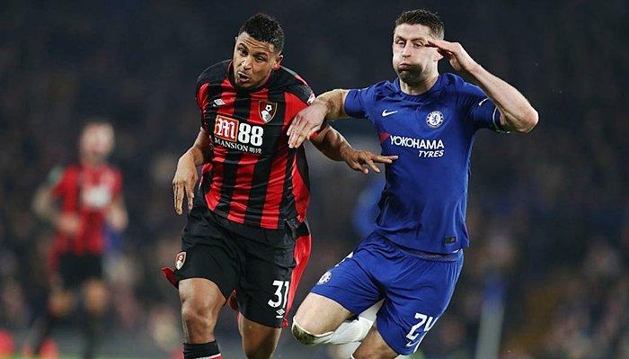 Prediksi Chelsea vs Bournemouth 1 September 2018 Dinastybet