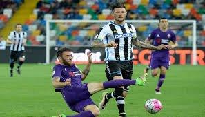 Prediksi Fiorentina vs Udinese 2 September 2018 Dinastybet