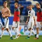 Prediksi Hoffenheim vs Freiburg 1 September 2018 Boladinasty