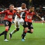 Prediksi Nice vs Stade Rennais 15 September 2018 Dinastybet