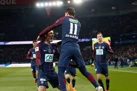 Prediksi Dijon FCO vs Nimes Olympique 4 November 2018