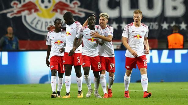 Prediksi Hertha Berlin vs Leipzig 4 November 2018