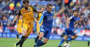 Prediksi Brighton & Hove Albion vs Leicester City 24 November 2018