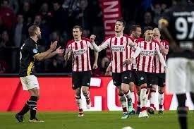 Prediksi PEC Zwolle vs Willem II 10 November 2018