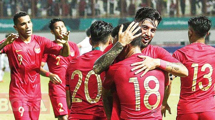 Prediksi Timor Leste vs Filipina 17 November 2018