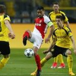 Prediksi AS Monaco vs Borussia Dortmund 12 Desember 2018