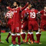 Prediksi Liverpool vs Newcastle United 26 Desember 2018