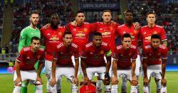 Prediksi Manchester United vs Huddersfield Town 26 Desember 2018